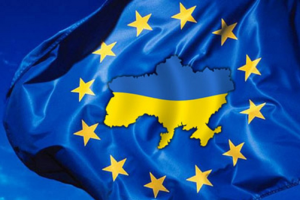 Ukraine doesn't use the majority of quotas for export to EU